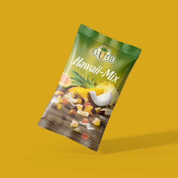 Kluth | Verpackung